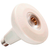 LED PAR38 14Watt 3000K Soft White Dimmable