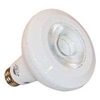 LED PAR30 10Watt 3000K Soft White Dimmable