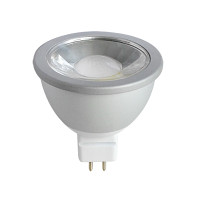 LED MR16 DIM COB 12V 7W 3000K