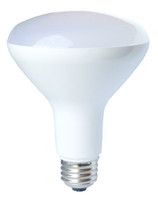 LED BR30 10Watt 5000K Daylight Dimmable