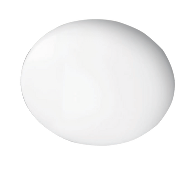 Die-formed cold-rolled steel with powdered coated paint High transmission white acrylic lens Mounting – Recessed Downlight Retrofit