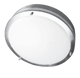 Die-formed cold-rolled steel with satin nickel finish High transmission white acrylic lens Mounting – Recessed Downlight Retrofit