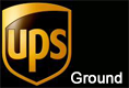 logo-ups-ground.jpg