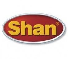 shan-56384.jpg