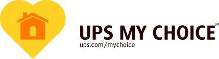 ups-my-choice.jpeg