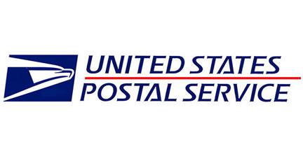 usps-logo-postal-service.jpg