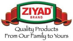 ziyad-brand-logo.jpg