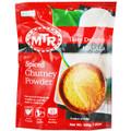 MTR Spiced Chutney Powder