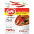 MTR Sambar Paste