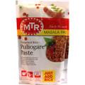 MTR Puliogare Paste