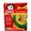 MTR Khara Bhath