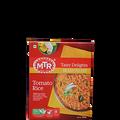 MTR Tomato Rice