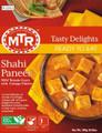 MTR Shahi Paneer