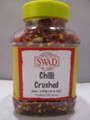 Chilli Crushed - Bottle