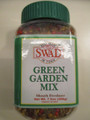 Green Garden Mix Mukhwas - Bottle