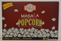 Swad Masala Popcorn