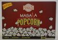 Masala Popcorn 3 Pack