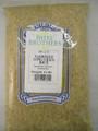 Swad Parboiled Long Grain Rice 4LB