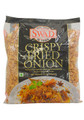 Swad Crispy Fried Onion