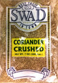 Crushed Coriander