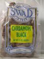 Swad Cardamom Black