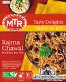 MTR Rajma Chawal
