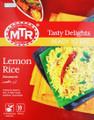 MTR Lemon Rice