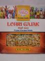 Swad Lohri Gazak - Peanut Coconut Brittle