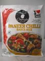 Ching's Paneer Chilli Sauce Mix