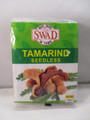 Swad Wet Tamarind Slab