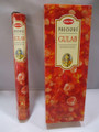 Precious Gulab Incense