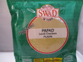 Swad Plain Papad