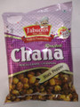 Jabsons Roasted Chana - Black Pepper