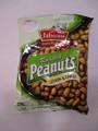 Jabsons Roasted Peanuts - Lemon & Chilli