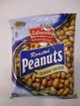 Jabsons Roasted Peanuts - Classic Salted