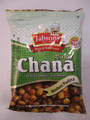 Jabson Roasted Chana - Nimboo Pudina
