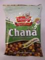 Jabson Roasted Chana - Nimboo Pudina