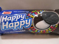Parle Happy Happy Cookies - Chocolate