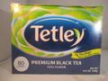 Tetley Premium Black Tea Bags