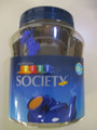 Society Assam Tea