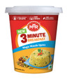 MTR Magic Masala Upma - Breakfast in a Cup