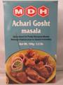 MDH Achari Gosht Masala