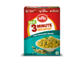 MTR Oats Homestyle Masala - 3 Minute Breakfast