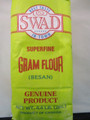 Swad Superfine Gram Flour Besan (Canada)