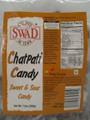 Swad Chatpati Candy