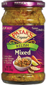 Patak Mixed Relish