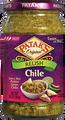 Patak Chile Relish