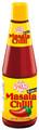 SWAD Masala Chili Sauce