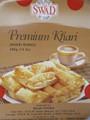 SWAD Premium Khari