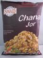 Swad Chana Jor